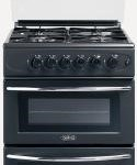 Bellin gas cooker 1