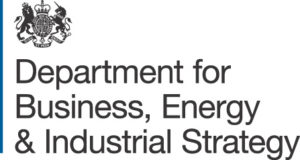 Dept for Business Energy and Industrial Strat_294_AW copy logo