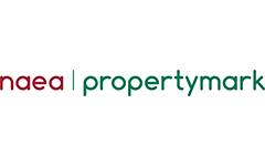 NAEA Property logo