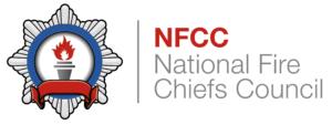 National Fire Chiefs Council logo